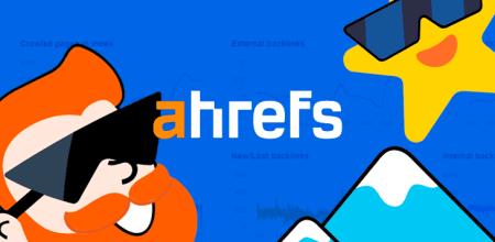 Tutorial del módulo de Ahrefs: analizando Site Explorer