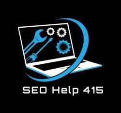 SEO HELP 415