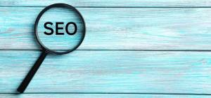 How To Get Your New Blog Posts Index Quickly In Search Engines