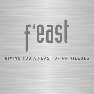 feast-android-app