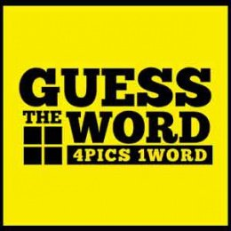 guess-the-word-4-pics-1-word-answers-260x260