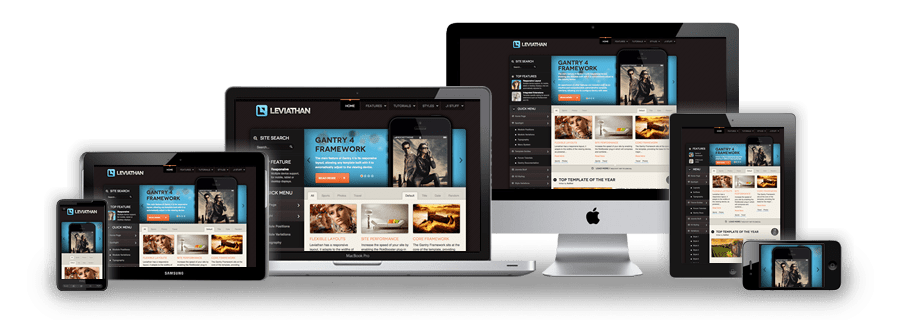 responsive-website-design-boise-idaho.png