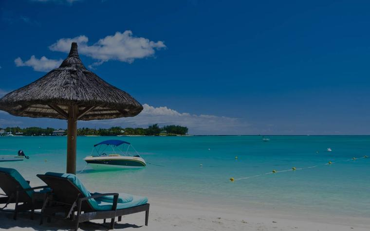Mauritius A Quick and Handy Travel Guide MakeMyTrip Blog