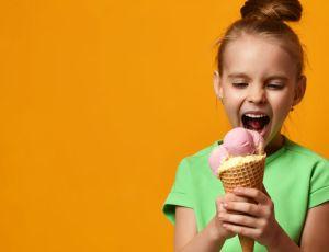 Happy National Ice Cream DAY! - online marketing