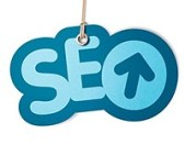 tools-for-seo