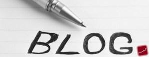 12 советов начинающим блоггерам