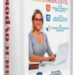 Школа современных технологий. Web-Junior. Видеокурс (2015)