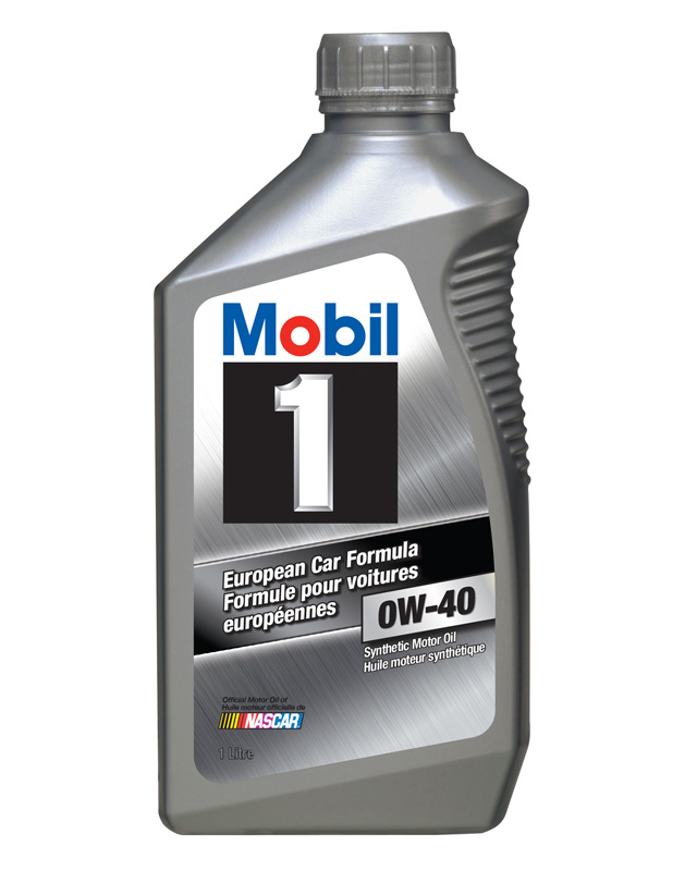 product_640x800_mobil-1-0w-40