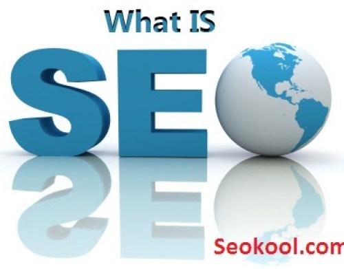 Bản chất của SEO là gì?