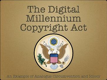 Cách DMCA Website copy nội dung