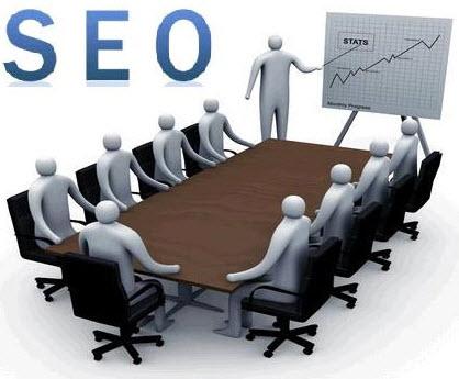 Kế hoạch làm Seo tốt đòi hỏi tư duy cao của người lãnh đạo