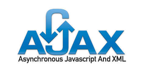 ajax javascrip