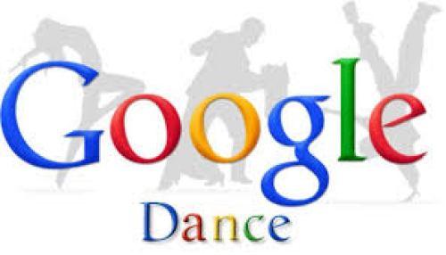 Dance từ khóa là gì