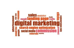 Read more about the article Digital Marketing SEO(Search engine optimization)
