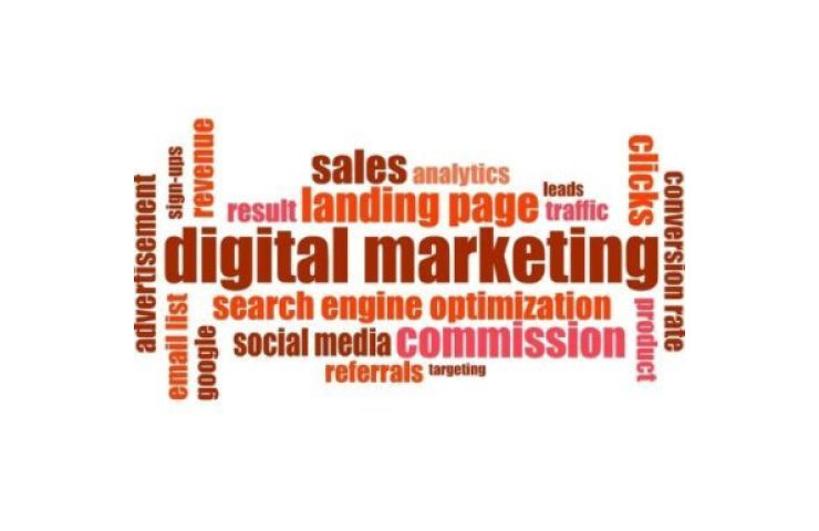 You are currently viewing Digital Marketing SEO(Search engine optimization)