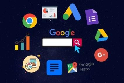 design website, best browser, photos google