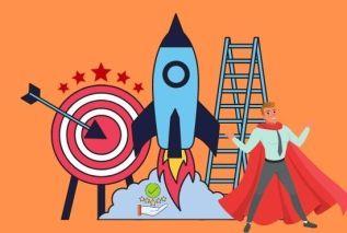marketing media, digital media, business marketing