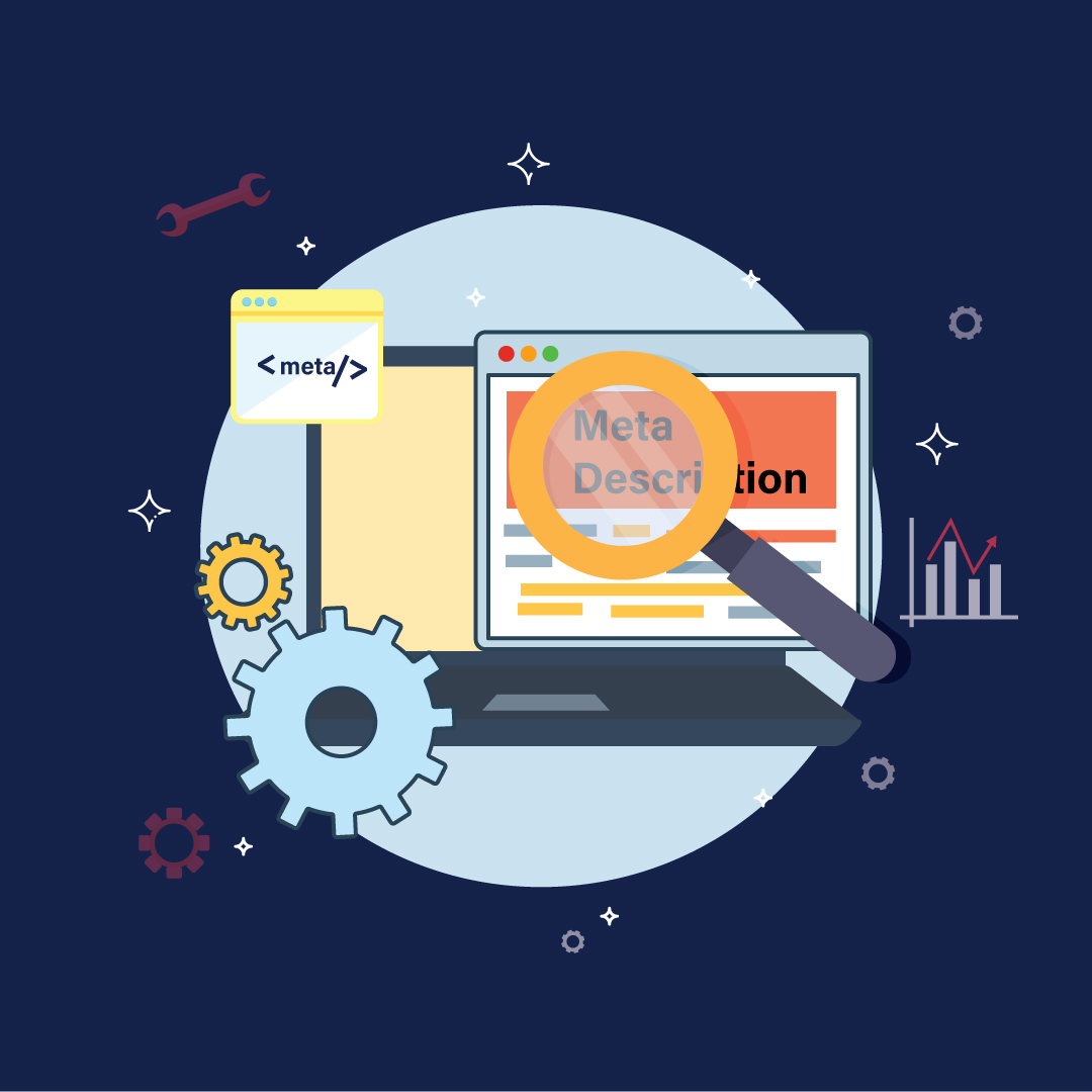 You are currently viewing What is Meta Description in SEO | User Guide 2021