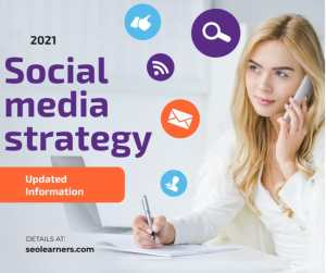 Read more about the article Importance of Search engine optimization in digital marketing :2021