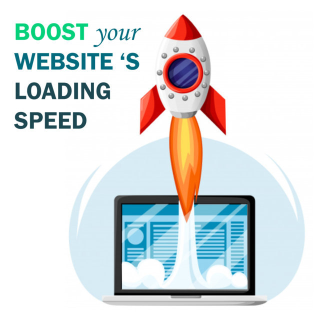You are currently viewing Website speed optimization   Detailed User Guide 2021