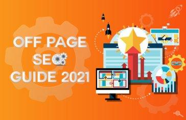 off page seo, off-page seo, what is off page seo, off page seo techniques, off page seo services
