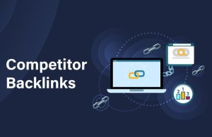Read more about the article How to get Competitors Backlinks? Free Guide 2021