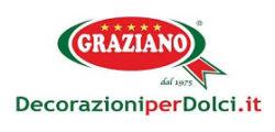 decorazioniperdolci logo