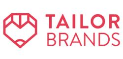 tailorbrands logo