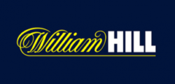 william-hill-logo-315x178