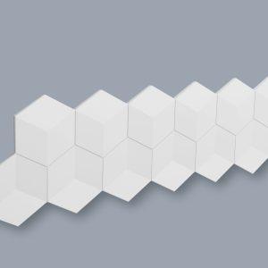 cube arstyl NMC