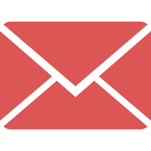 Invitation: Souper de la SPEP le 3 octobre 2019