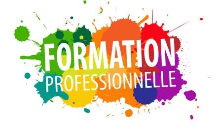 Changements importants au règlement pour l'autorisation d'enseigner à la FP