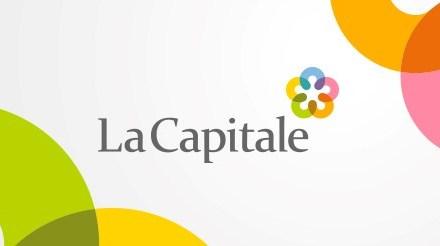 La Capitale met en ligne une page dédiée au Covid-19