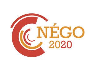 Le CFN adopte l'entente pour le renouvellement de la convention collective à l'unanimité