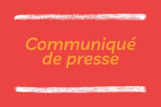 Communiqué de la FAE – Entente de principe à soumettre aux membres des syndicats affiliés