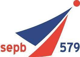 Grève du 13 mai : Le SEOM dénonce les décisions du CSSMB
