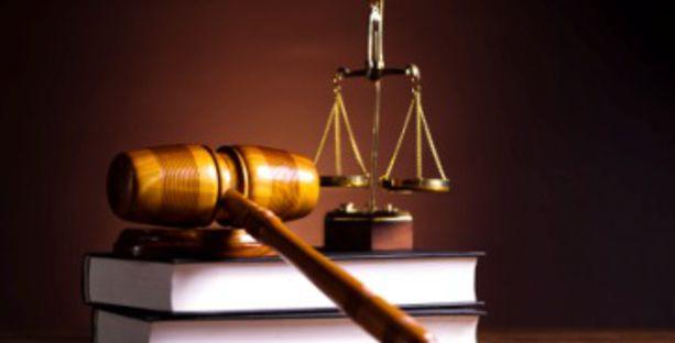 Gain important du SEOM en arbitrage