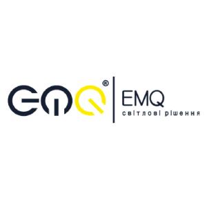 Просування сайту EMQ
