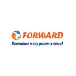 Просування сайту Форвард