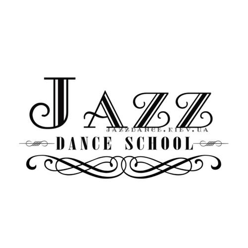 Просування сайту Jazz Dance School