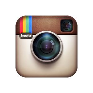 Cómo sacarle mayor rendimiento a Instagram