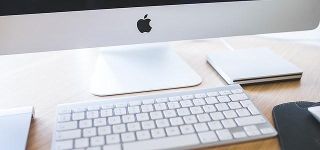 Crear una tienda online: ¿PrestaShop o Woocommerce?