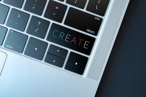Crear nuevas ideas de negocio por internet