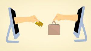 compras online, ecommerce