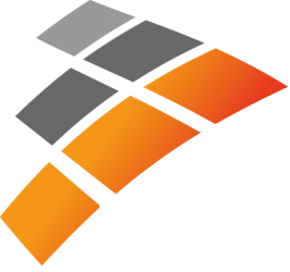 SEONDA IT-Dienstleistungen