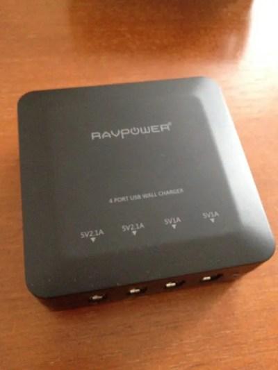 RAVpower11