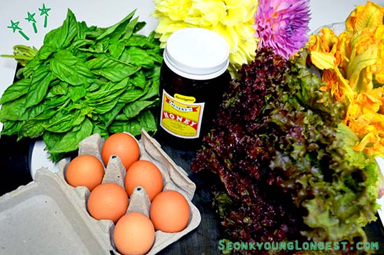 Farmers market goodies 01