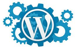 Perché usiamo WordPress per sviluppare i nostri siti Web