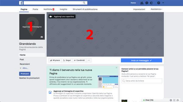 immagine 7 post facebook