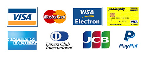 e-commerce credit card